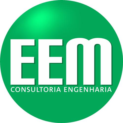 Logo-EEM